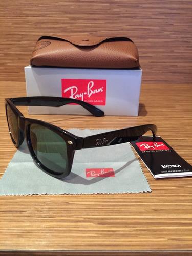 óculos rayban importados justin