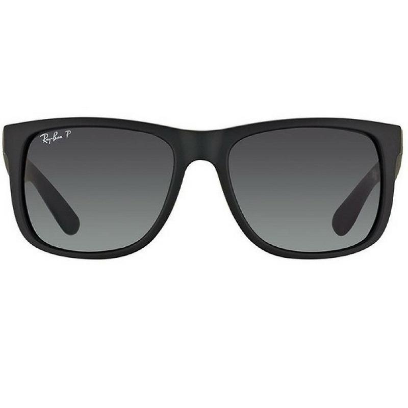 9fc64e7d6e0be oculos rayban justin rb4165 masculino - feminino 50%off. Carregando zoom.