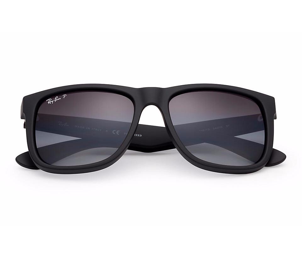 24d2369cf03fc Ray Ban Z Energy. Óculos de Grau Ray Ban Z RX7061L-5451