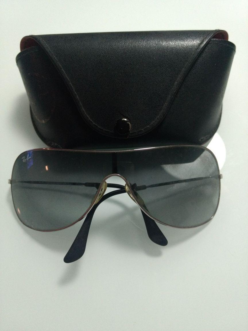 Oculos Rayban Original - R  250,00 em Mercado Livre 08b6eff81f