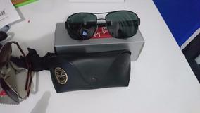 15a1acb40 Oculos Ray Ban Otica Diniz - Óculos, Usado no Mercado Livre Brasil