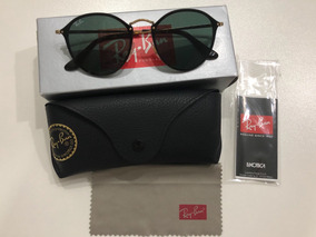 207ec6ef7 Oculos Rayban 3417 - Acessórios da Moda no Mercado Livre Brasil
