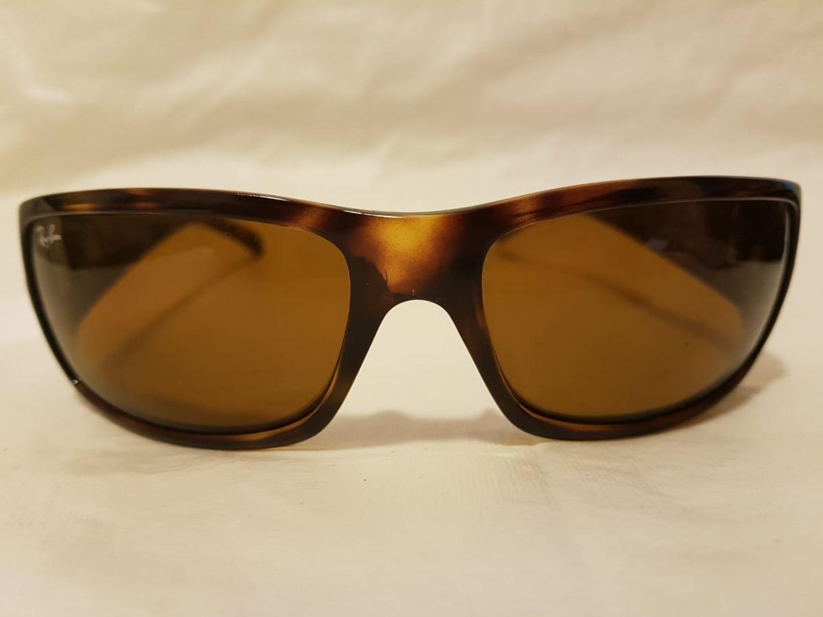 f12a81d62b4 ... cheap óculos rayban rb4057 642 tam 61 e16. carregando zoom. f5221 e660c