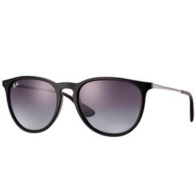 ca0d13db5 Oculos Rayban Masculino De Sol Ray Ban - Óculos no Mercado Livre Brasil