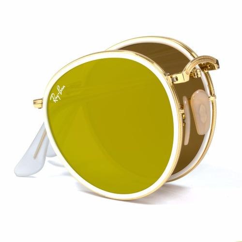 b3ce2cfc7058e Oculos Ray Ban Mercado Livre Feminino   David Simchi-Levi