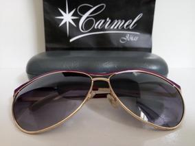 696705e23 Oculos Ray Ban 62014 - Beleza e Cuidado Pessoal no Mercado Livre Brasil