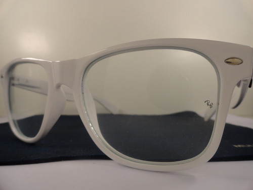 08be094a0 Oculos Rayban Mercado Livre | United Nations System Chief Executives ...