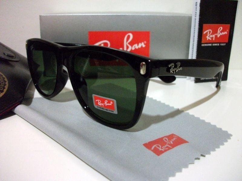 8f207e742 ... greece oculos rayban wayfarer rb2140 masculino feminino. carregando zoom .