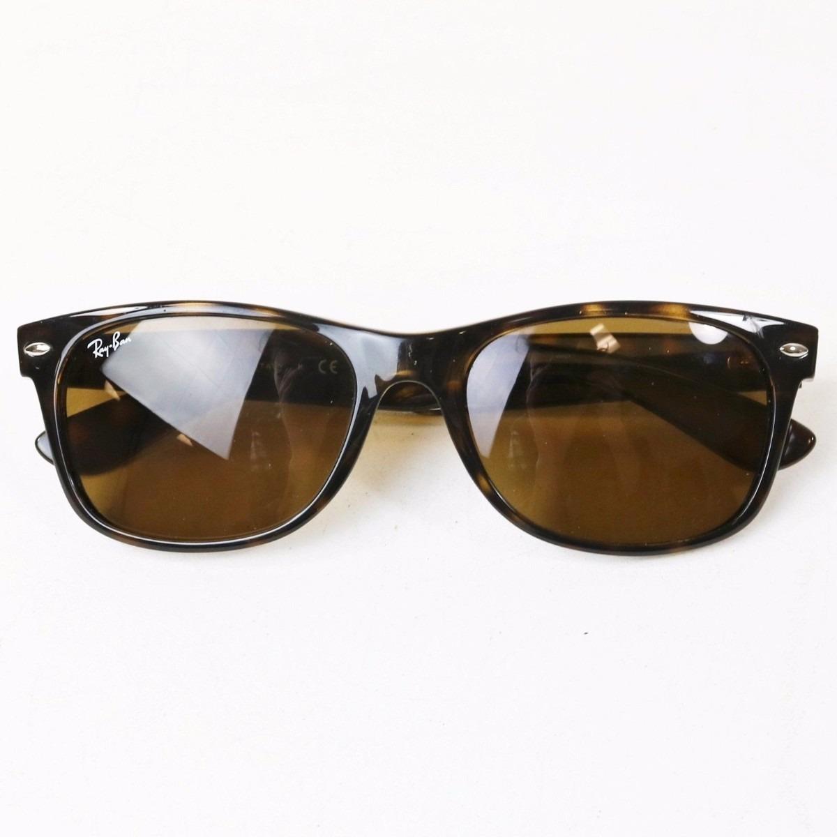 799365ab94b71 oculos rayban wayfarer rb2140 masculino feminino oferta. Carregando zoom.