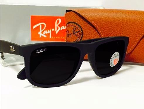 oculos rb justin / demolidor / aviador pag 1 lev 3