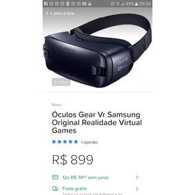 57e63abaa Vende Se Boyzinhos. Oculos - Celulares e Telefones no Mercado Livre Brasil