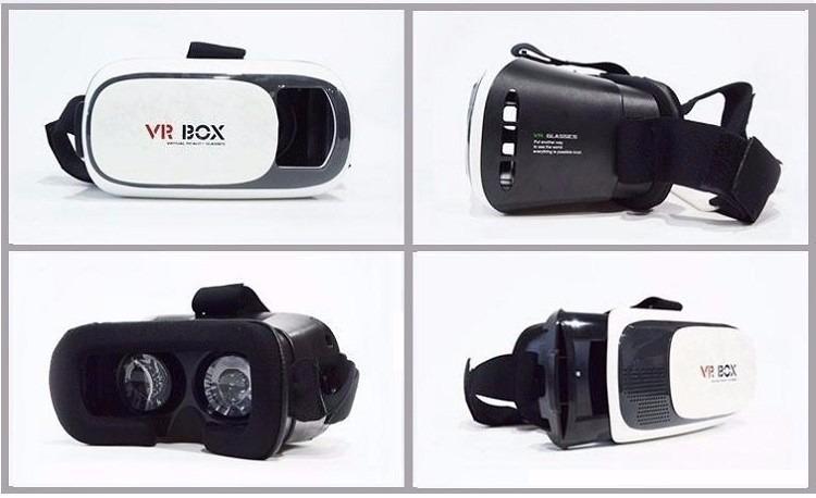 f40dc78a7 óculos realidade virtual · realidade virtual óculos · óculos realidade  virtual 3d controle iphone 5s 6s 7 e 8 plus