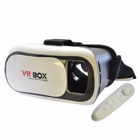 0f939d112 Conserto Oculos Realidade Virtual - Óculos de Realidade Virtual no Mercado  Livre Brasil