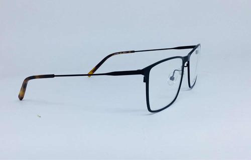 e1a89b945 óculos receituário calvin klein 5468 001 · óculos receituário calvin klein  5468 001