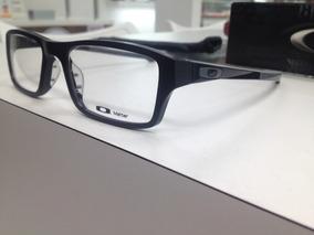 35abacb7e Oakley Chamfer 2 - Óculos no Mercado Livre Brasil