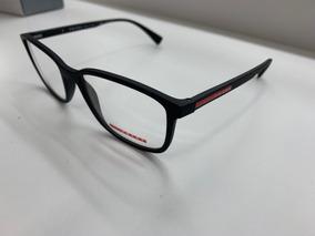 71751c629 Oculos De Grau Prada - Óculos no Mercado Livre Brasil