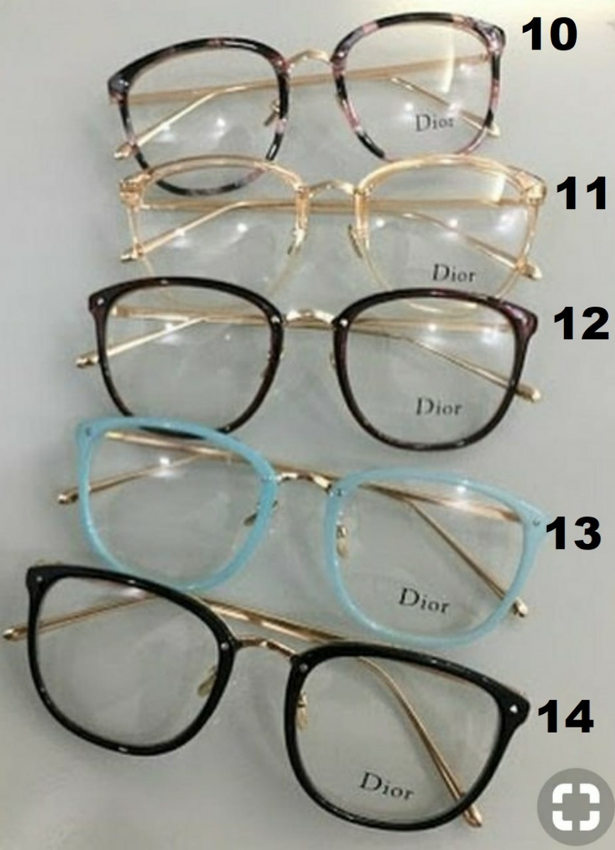8c2b18c83 óculos redondo grande importado sem grau lente clara nerd. Carregando zoom.