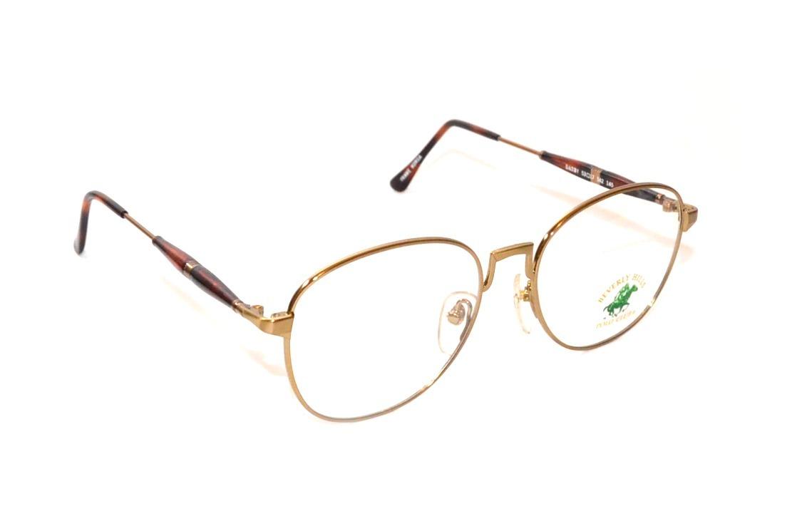 38080b60b oculos redondo masculino dourado classico anos 90 retro inox. Carregando  zoom.