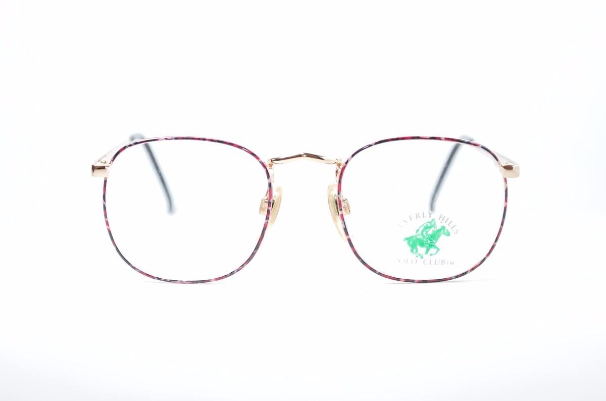 ff576386e1712 oculos redondo masculino ou feminino retrô bhpc 17 dourado. Carregando zoom.