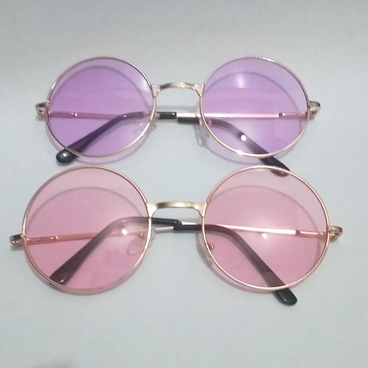 d6efd5cc4be15 oculos redondo rosa alternative rock hipster emo gothic. Carregando zoom.