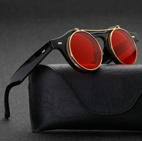 2e9d3cedf Oculos Flip Up - Óculos no Mercado Livre Brasil