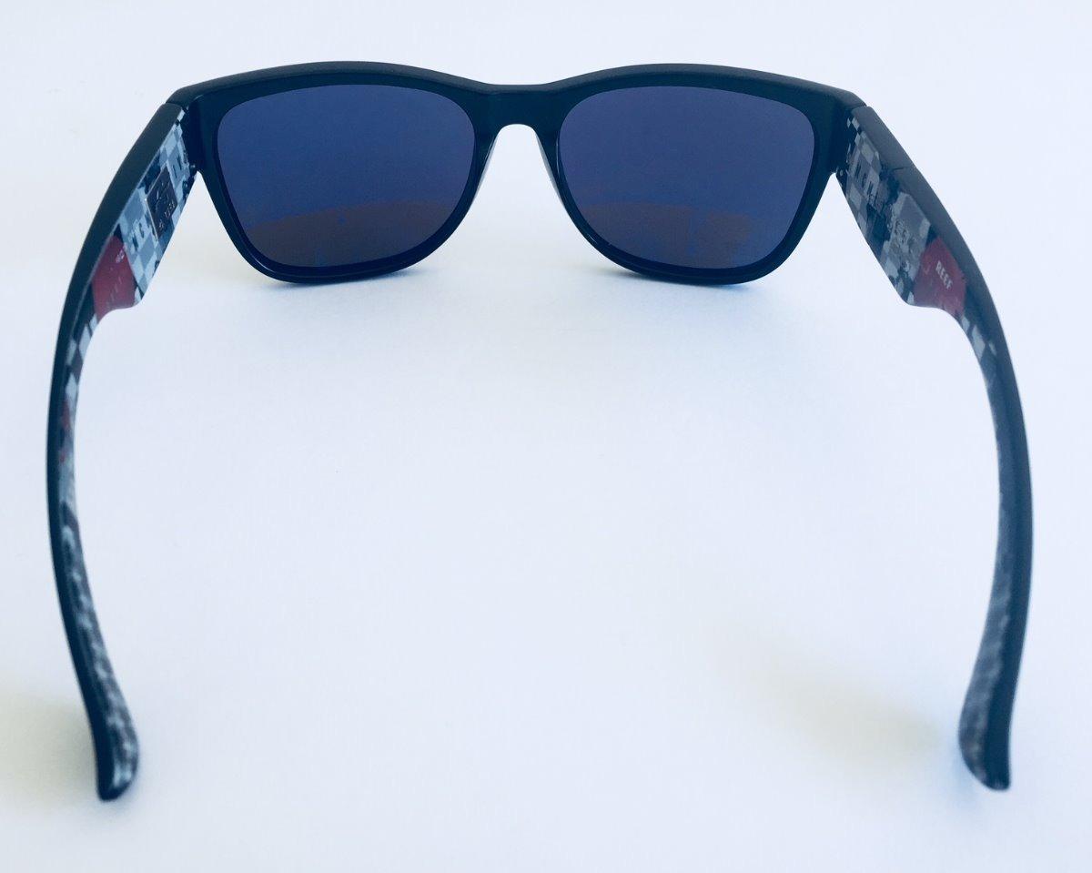 7b009e3e47cb2 Óculos Reef Solar Eyememo 3.0 Pen Drive 4gb - Ref. 00187 006 - R ...