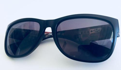 óculos reef solar pen drive 4gb eyememo 3.0 - ref. 00187/006