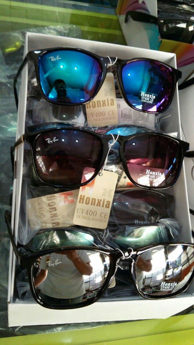 bca49b75f2f40 Oculos Replicas Perfeitas - R  20,00 em Mercado Livre