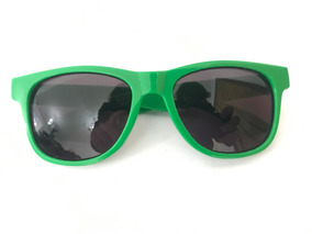 b3482440f Oculos Restart Colorido no Mercado Livre Brasil