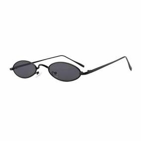 73282c0625 Oculos Vintage - Óculos De Sol com o Melhores Preços no Mercado Livre Brasil