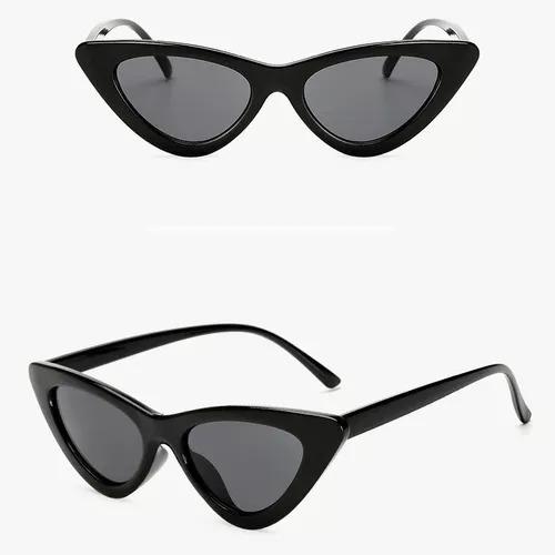 Oculos Retro Atacado 6 Peças - R  179,90 em Mercado Livre 60ceca9432