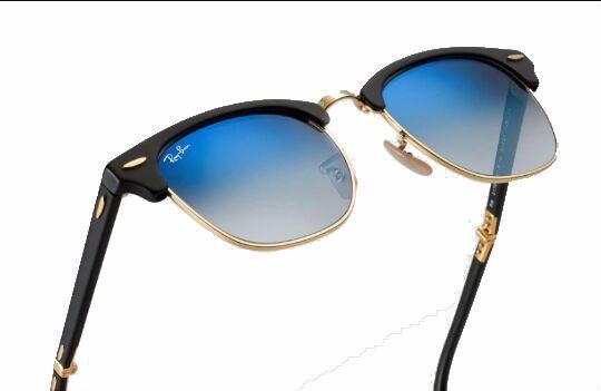 6fd7d8ef6 Óculos Retro Espelhado Importado Bruna Marquezine Moda Verão - R$ 39 ...
