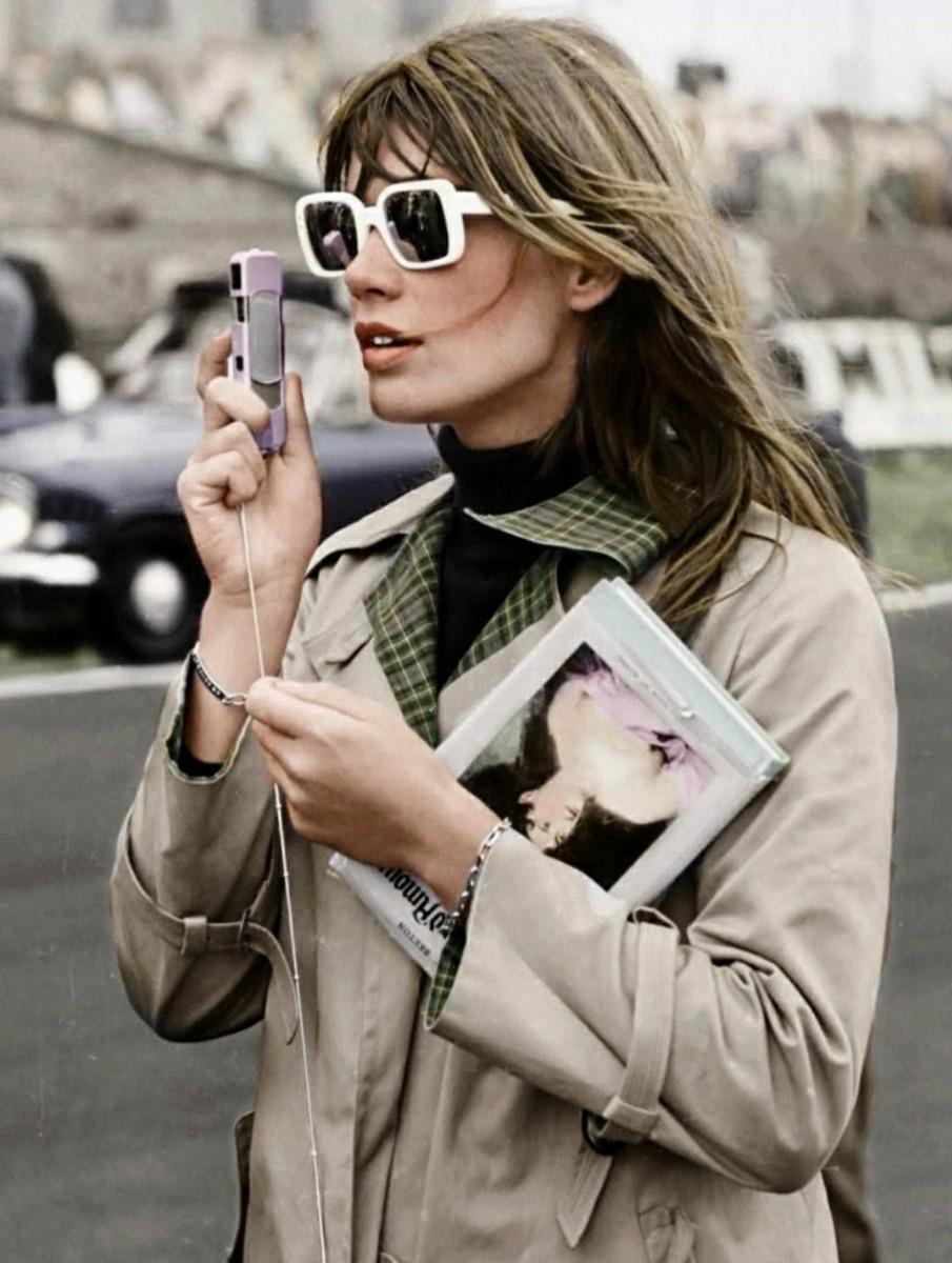 óculos retro importado vintage estiloso gato clássico barato. Carregando  zoom. 0010a838c4
