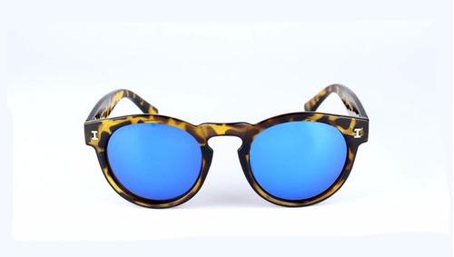 óculos retro vintage de onça importado pronta entrega