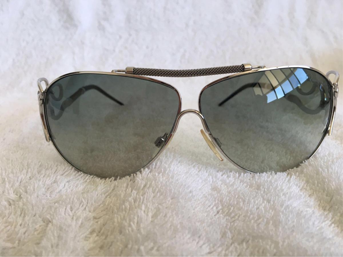 Óculos Roberto Cavalli Original - R  328,00 em Mercado Livre 11419292aa