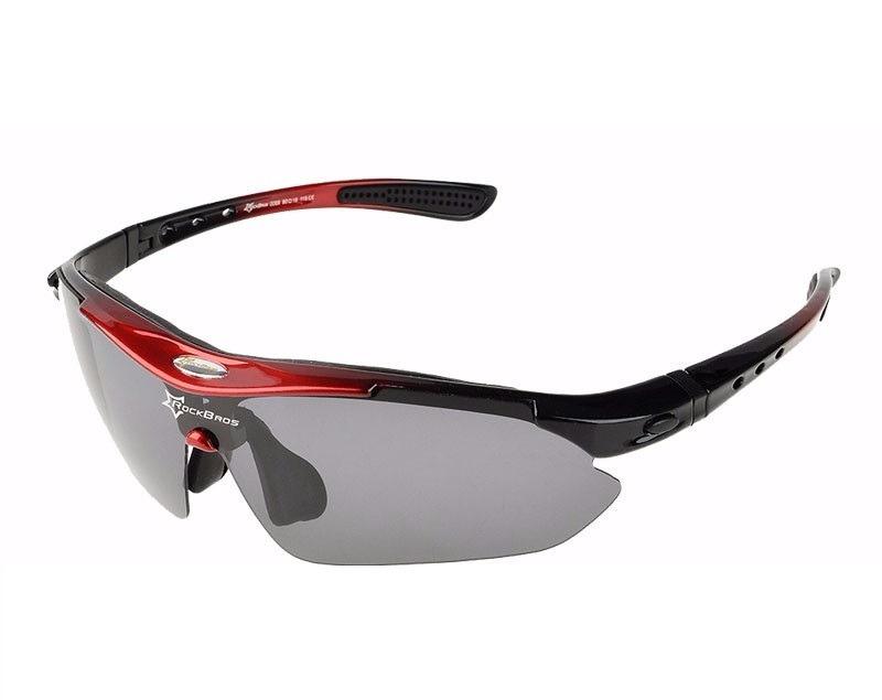 Carregando zoom... rockbros ciclismo óculos. Carregando zoom... 3 óculos  rockbros polarizado 5 lentes bike bicicleta ciclismo 61c165a4e2
