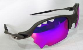 3c6466ff2 Oculos Romeo 2 Lente Parriot Cortada Rosa Pink Polarizada