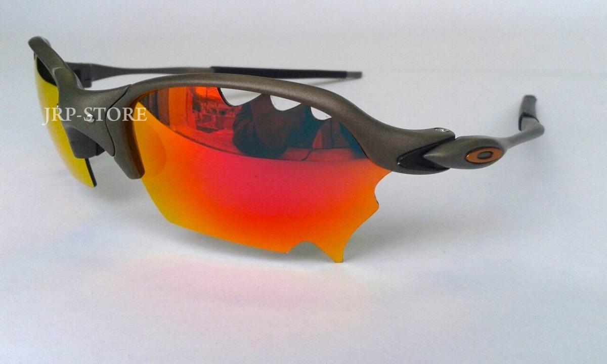 3ddd2326d Oculos Oakley 24k Romeo 1 Squared Juliet Double Xp | CINEMAS 93