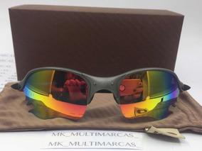 b7cc58586 Oakley X Squared Plasma Fire De Sol - Óculos De Sol Oakley Juliet no ...