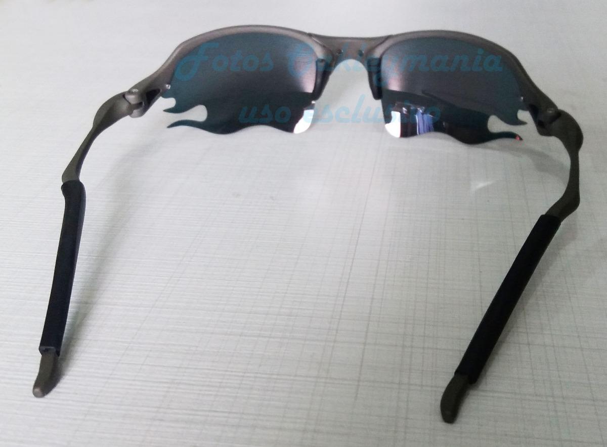d578a4a647fc4 oculos romeo 2 xmetal lentes parriot chama fogo red ruby usa. Carregando  zoom.