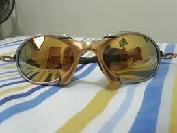 Oculos Romeu 1 24k Original - R  1.100,00 em Mercado Livre cd74fd0993
