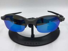 bb556a2f5 Oculos Juliet Original Oakley Usa De Sol - Óculos no Mercado Livre ...