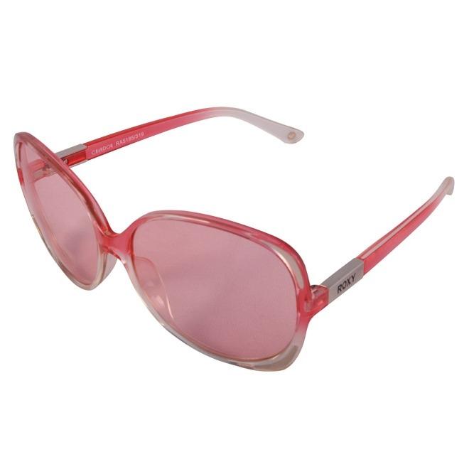 2ab317eb63495 Óculos Roxy Chandon - Cut Wave - R  99