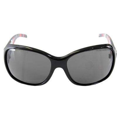 Óculos Roxy Minx 2 Shiny Arte - R  485,90 em Mercado Livre 0bab236dd0