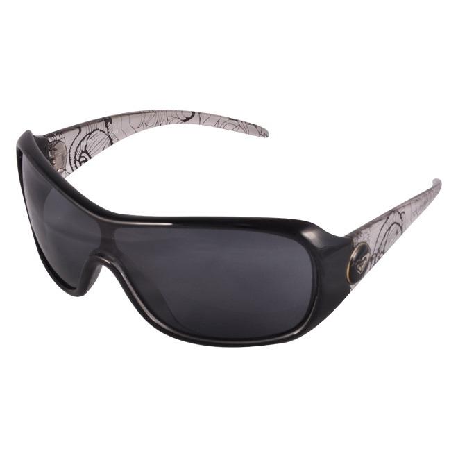 822f119c4d867 Óculos Roxy Swing - Cut Wave - R  89
