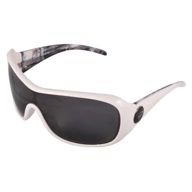 Óculos Roxy Swing - Cut Wave - R  89,90 em Mercado Livre 8c92ad3125