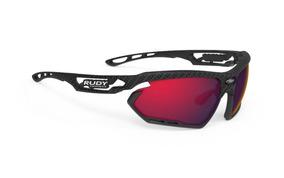 5c57c2bf8f Óculos Oakley Triatlon - Ciclismo no Mercado Livre Brasil