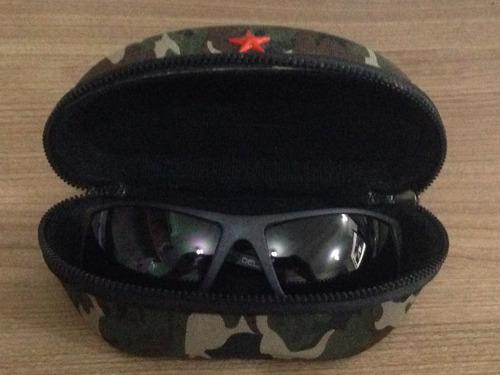 Óculos Rusty Essential Com Case (estojo) - P R O Mo Ç Â O - R  199 ... cee8e3b726