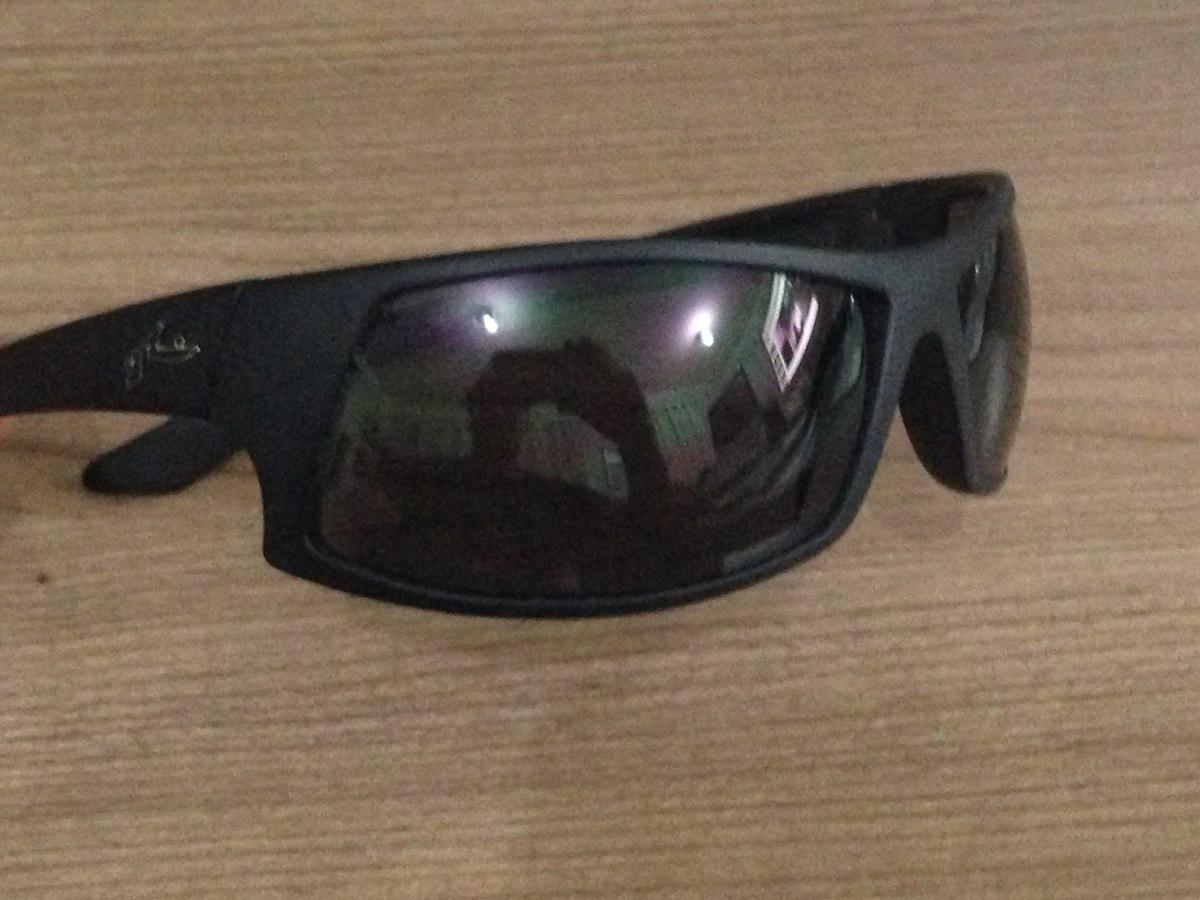 óculos rusty essential com case (estojo) - p r o mo ç â o. Carregando zoom. a029725b6b