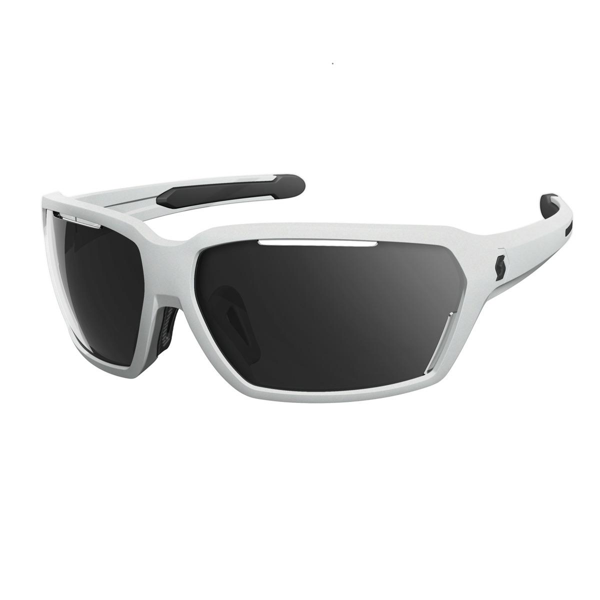 7dcc2f6fe581d oculos scott vector branco fosco. Carregando zoom.